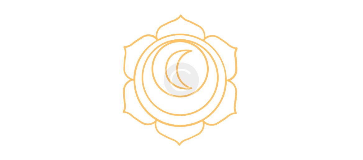 Energy Healing Chart
